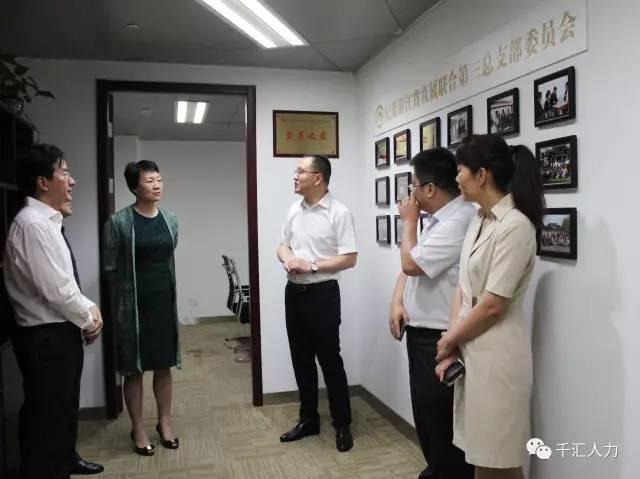 内蒙古总人口_浙江省的总人口是