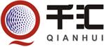 杭州千汇人力资源开发有限公司